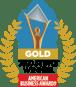 ABA20_Gold_Winner-113x130px