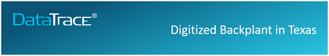 DataTrace-DTS-Digitized-Backplant-Texas
