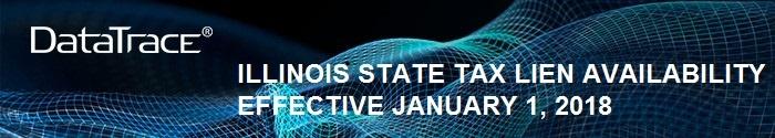 Data-Trace-Illinios-State-Tax-Lien