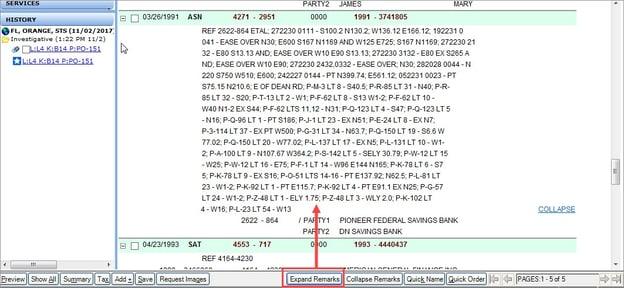 Data-Trace-New-Data-Trace-upgrades-image3.jpg
