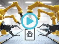 DataTrace-Next-Gen-Title-Automation-Solution-Btn-200x150