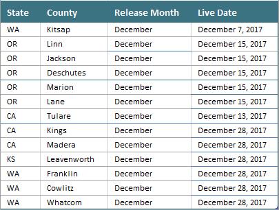 DataTrace-November-Release-Schedule-1-1-18.png