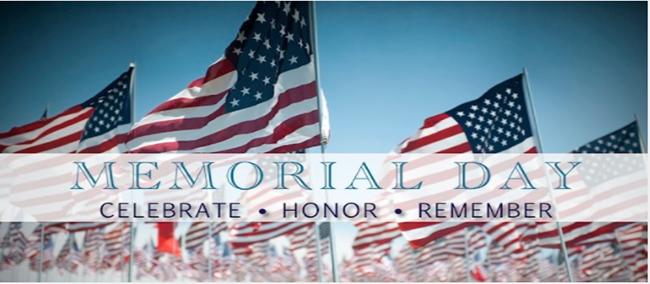 memorial-day-650x284