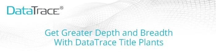 datatrace-greater-depth-and-breath-email-