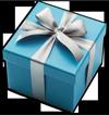 datatrace-title-tuesday-surprise-100x106
