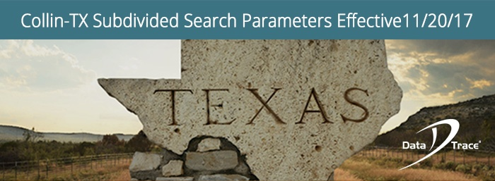 Collin-TX-Abstract-Search-Parameters-effective-11-20-17.jpg