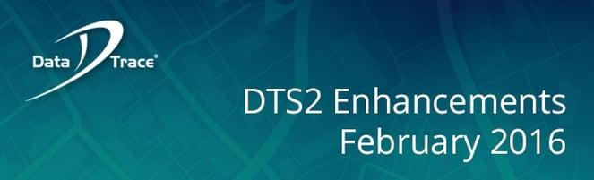 data-trace-february-2016-release-banner.jpg