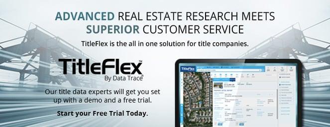 titleflex-dts2-banner.jpg