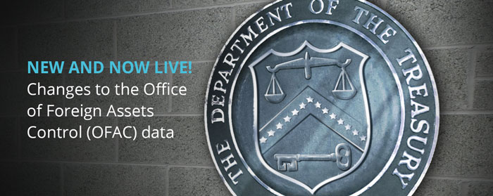 DataTrace-Office-of-Foreign-Assets-Control-Data-700x279