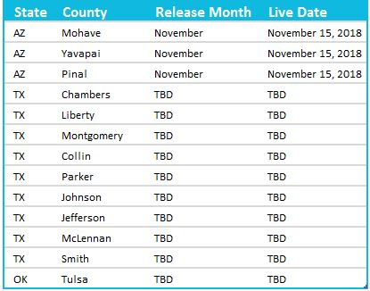 Expanded-Plant-Record-release-schedule-11-16-18