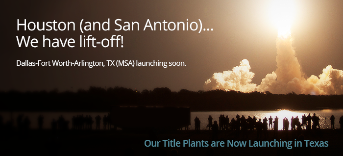 data-trace-dts2-texas-launch.png