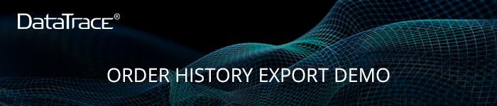 datatrace-Order-History-Export-Demo-app-message-6-18