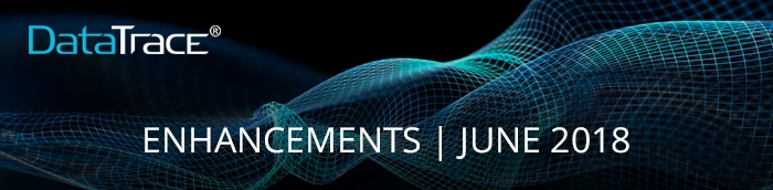 datatrace-enhancements-6-22-18