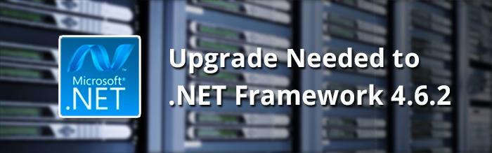 dts2-net-framework4-6-2-upgrade-notice.jpg