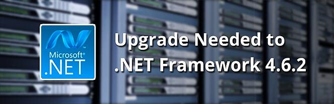 dts2-net-framework4-6-2-upgrade-notice.jpg