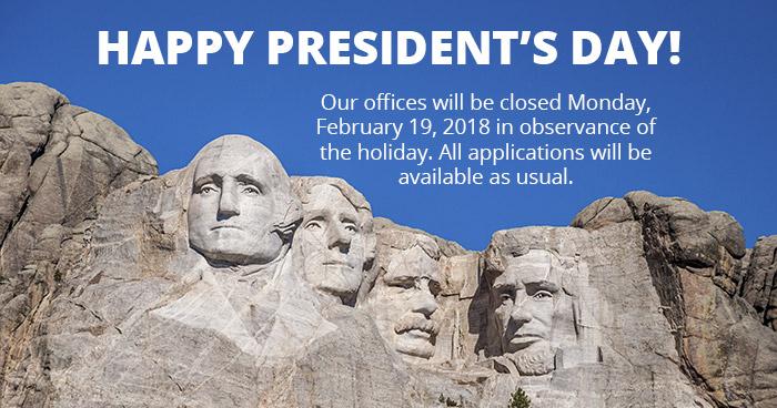 presidents-day-2018.jpg