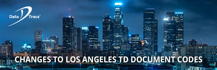 datatrace-los-angeles-doc-codes-email-banner.jpg