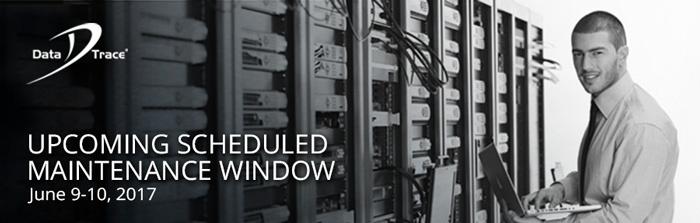 datatrace-service-maintenance-6-9-17.jpg